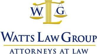 Watts Law Group PLLC